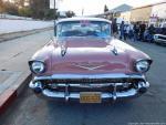 San Juan Bautista Car Show80