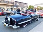San Juan Bautista Car Show84