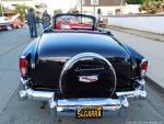 San Juan Bautista Car Show86