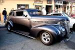 San Juan Bautista Car Show88