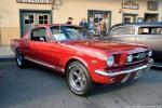 San Juan Bautista Car Show89