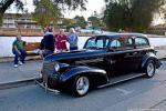 San Juan Bautista Car Show92