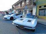 San Juan Bautista Car Show93