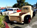 San Juan Bautista Car Show101
