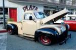 San Juan Bautista Car Show102