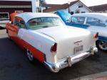 San Juan Bautista Car Show105