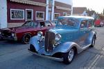 San Juan Bautista Car Show113