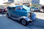 San Juan Bautista Car Show114