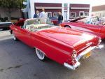 San Juan Bautista Car Show117