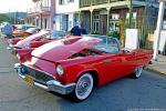 San Juan Bautista Car Show119