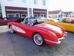 San Juan Bautista Car Show122