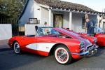San Juan Bautista Car Show124