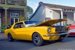 San Juan Bautista Car Show125