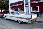 San Juan Bautista Car Show129
