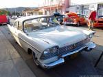 San Juan Bautista Car Show132