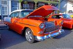 San Juan Bautista Car Show135
