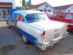 San Juan Bautista Car Show136