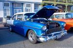 San Juan Bautista Car Show137