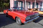 San Juan Bautista Car Show138