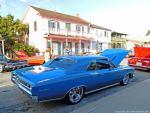San Juan Bautista Car Show139