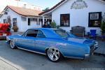 San Juan Bautista Car Show141