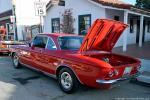San Juan Bautista Car Show142