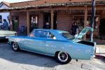 San Juan Bautista Car Show144