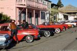 San Juan Bautista Car Show145