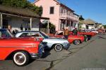 San Juan Bautista Car Show149