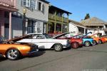 San Juan Bautista Car Show150