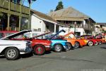San Juan Bautista Car Show151