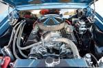 San Juan Bautista Car Show152