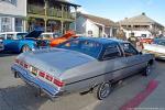 San Juan Bautista Car Show153