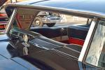 San Juan Bautista Car Show155