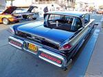 San Juan Bautista Car Show156