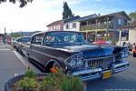 San Juan Bautista Car Show158