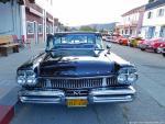 San Juan Bautista Car Show159