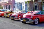 San Juan Bautista Car Show161