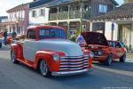 San Juan Bautista Car Show162