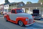 San Juan Bautista Car Show163