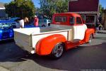 San Juan Bautista Car Show165
