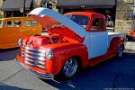San Juan Bautista Car Show168