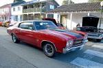 San Juan Bautista Car Show169