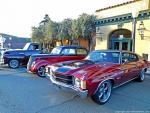 San Juan Bautista Car Show170