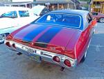 San Juan Bautista Car Show171