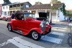 San Juan Bautista Car Show172
