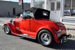 San Juan Bautista Car Show175
