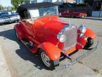 San Juan Bautista Car Show177