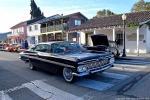 San Juan Bautista Car Show178