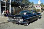 San Juan Bautista Car Show181